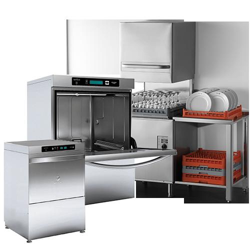Cookinox equipos y cocinas industriales for Cocinas y equipos